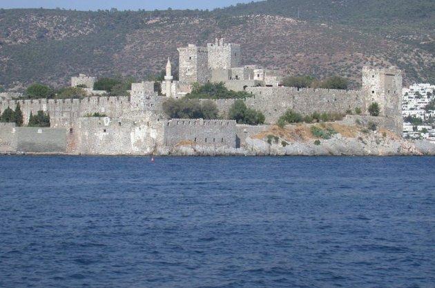 castle-2377570_960_720.jpg